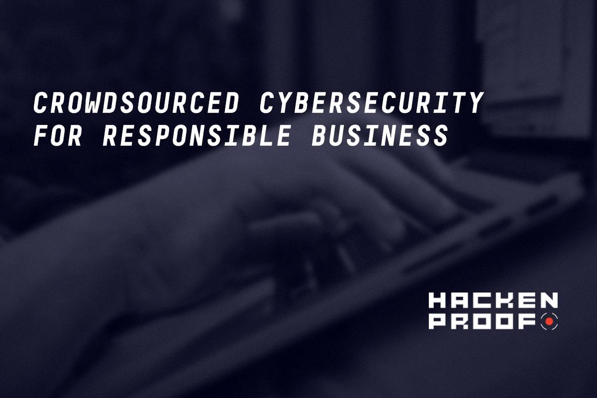 hackenproof.com